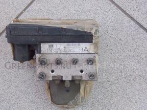 Блок abs на Toyota Ipsum ACM21 44510-44051