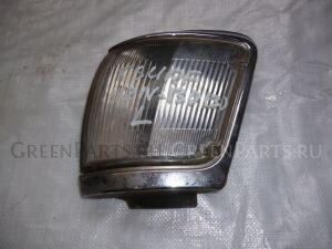 Габарит на Toyota Hilux Surf KZN130, LN130, VZN130, YN130 35-52