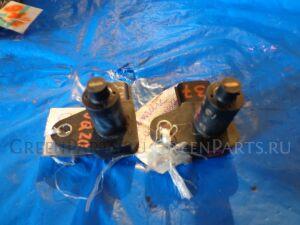 Датчик положения коленвала на Nissan VQ20DE/VQ25DE/VQ25DD/VQ30DE/VQ30DD/VQ35DE 23731-35U10 / J5T10271