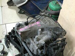 Двигатель на Mitsubishi Pajero 23/43 6G72