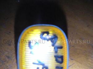 Повторитель в крыло на Toyota Caldina ST190, CT197, ST191, CT198, CT196, ST195, AT191, S T49