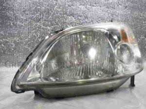 Фара на Honda Civic ES P0882(7434)
