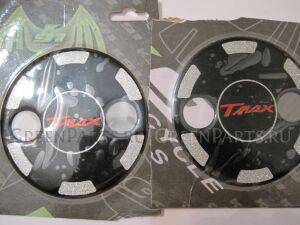 Лейбл T-MAX 500 ( 01-07г.в. )