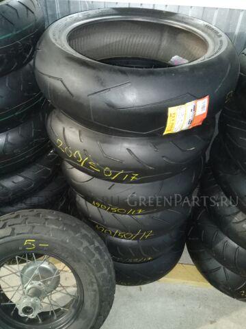 Шина Dunlop, Bridgestone, Pirelli
