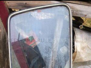Стекло задней двери на Mazda E 2200 SR8 R2