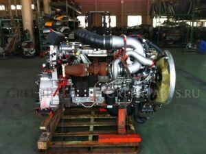 Двигатель на NISSAN Nissan