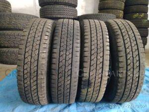 Шины Bridgestone Blizzak VL1 0/-R13LT зимние