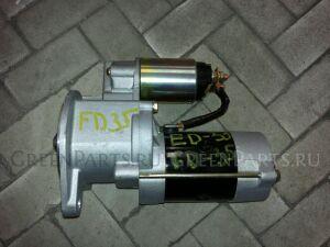Стартер FD33 FD35
