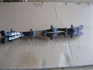 Крепление бампера на Mazda Atenza GH5FS