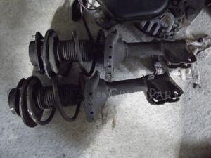 Стойка на Subaru Legacy BR9 EJ25
