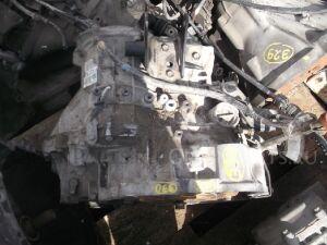 Кпп автоматическая на Toyota Ipsum SXM10 3S