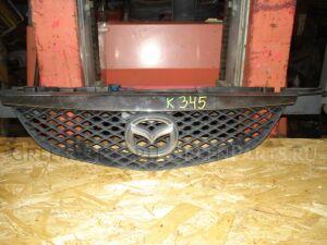 Решетка радиатора на Mazda Premacy CP8W С100 50 712