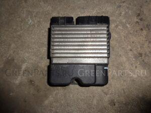 Электронный блок на Toyota Rav4 ACA21 89871-20040