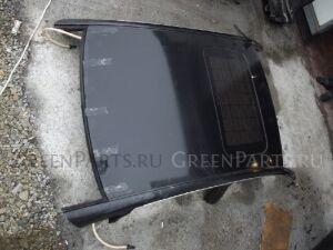 Крыша на Audi A8 D3 BFM