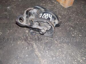 Подушка двигателя на Honda CR-V RD1 B20B 5200243