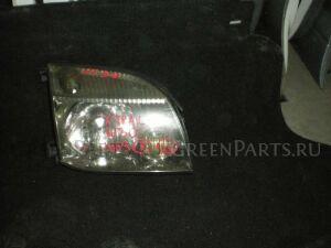 Фара на Nissan X-Trail NT30 16-69