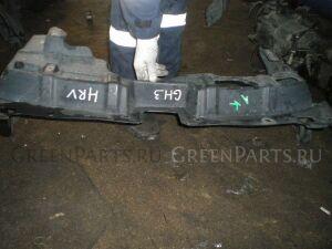 Защита двигателя на Honda HR-V GH2 D16A