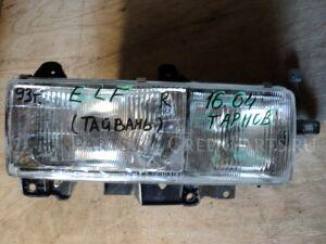 Фара на Isuzu ELF NHR69 10021464