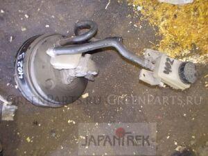 Главный тормозной цилиндр на Nissan Murano PNZ50 VQ35DE 004658
