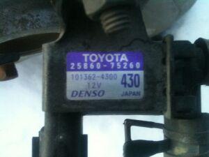 Клапан на Toyota LANDCRUISER PRADO RZJ90,RZJ95,RZJ120,RZJ125. 3RZ