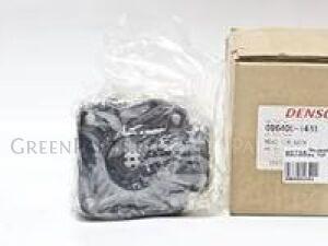 Плунжерная пара на Isuzu Bighorn 4JG2, 2Z 8-97174574-0, 096400-1690