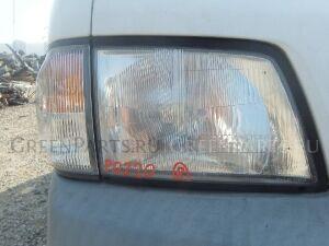 Фара на Mazda Bongo SKF2V RF-T 0220