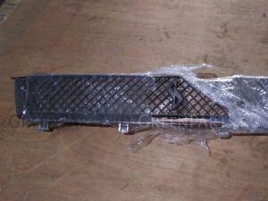 Решетка радиатора на Nissan Skyline HR34