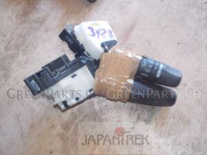 Гитара на Nissan X-Trail NT30 QR20 126086