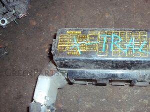 Блок предохранителей на Nissan X-Trail NT30 QR20DE 033223