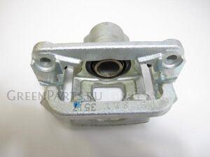 Суппорт на Nissan Serena C25 MR20DE 44011-EM11A