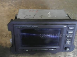 Монитор на Honda Accord CL1 3954*-S0A-0130