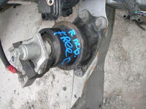 Подушка двигателя на Honda Freed GB3