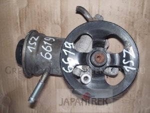 Насос гур на Toyota Platz SCP11 1SZ 6619