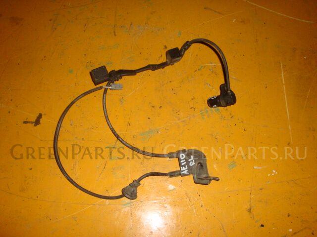 Датчик abs на Toyota Corolla AE110