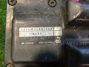 Катушка зажигания на Mazda Rx-7 FD3S 13B-T 101311-4701