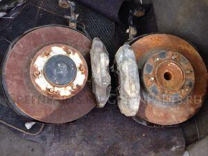 Подшипник ступицы на Toyota LANDCRUISER PRADO 120 , 121 , 125 .