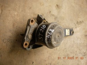 Подушка двигателя на Toyota Premio ST210 3SFSE