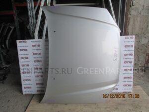 Капот на Subaru Legacy Lancaster BH9 EJ254-B071483 052051