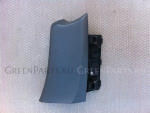 Бардачок на Honda Fit 77510-TF0-00
