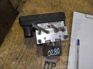 Блок abs на Toyota Ipsum ACM21 2AZ 0280