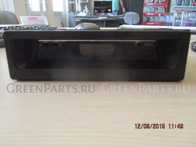 Часы на Subaru Forester SG5 85201SA000