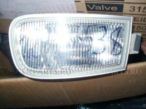 Туманка на Nissan Cedric Y34 120-63538