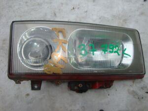 Фара на Mitsubishi FUSO FK 37792