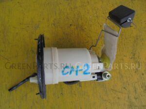 Бензонасос на Honda Accord CL9 K24A