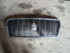 Решетка радиатора на Toyota Crown Majesta JZS171