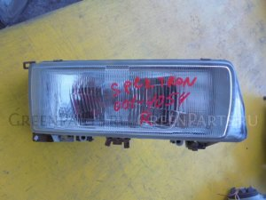 Фара на Mazda Bongo SSF8WF 0014054