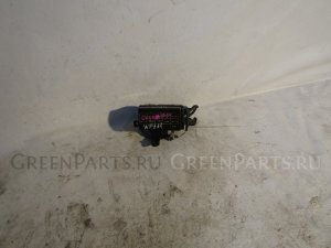 Блок предохранителей на Nissan Wingroad WFY11 QG15DE 352034