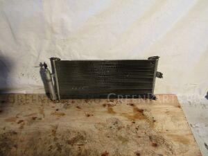 Радиатор кондиционера на Nissan Sunny FB15 QG15DE 819334