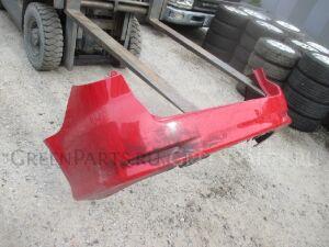 Бампер на Mazda Atenza GY3W