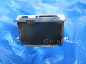 Монитор на Nissan Cima GNF50 PU-6000C